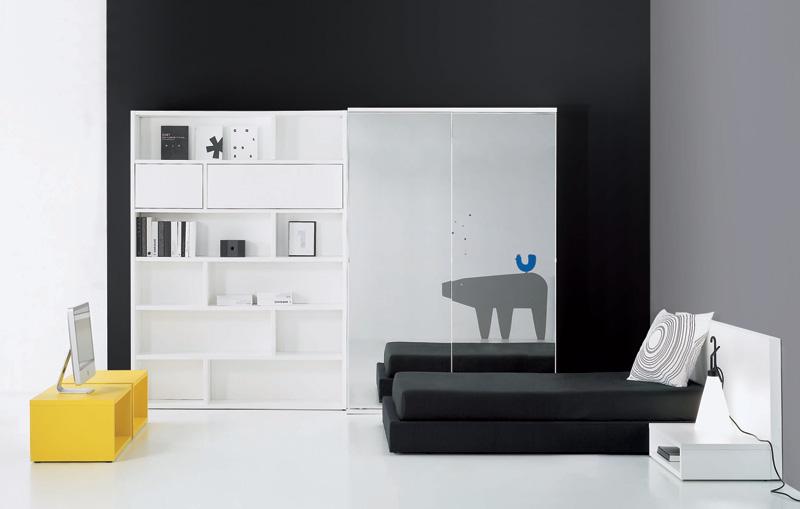 inspirational bedroom design ideas elegant teen bedroom ideas