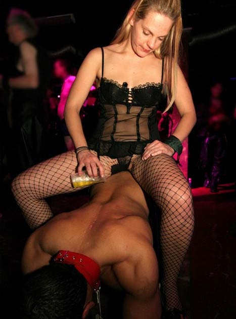 cfnm club adventskalender sexspielzeug