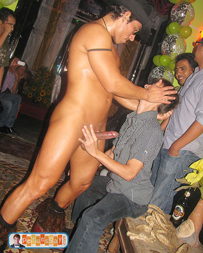 always Tila tequilla bisex video you! But, enjoy all