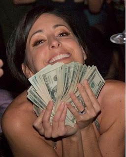 http://3.bp.blogspot.com/_g8jLp1CqJ08/S0t9IsTfqVI/AAAAAAAAChs/pW2S8A3VR5o/s320/Mark-Zuckerberg-girl-money.jpg