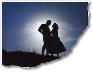 sejarah valentine