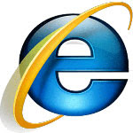 download ie 8
