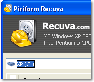 download freeware recuve data recovery