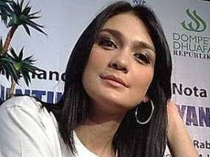 video sex luna maya