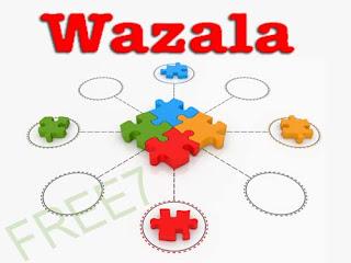 wazala online ecommerce store