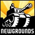Newgrounds Link