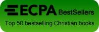 ECPA BEST SELLERS