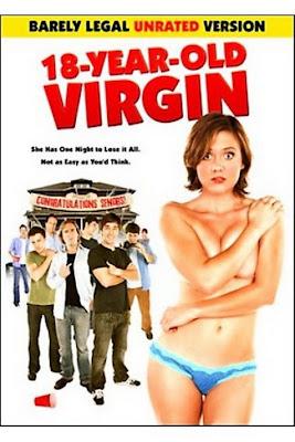 izle,Yabancı+Erotik,+erotik+film+izle,+seksi+film+izle,+online+film