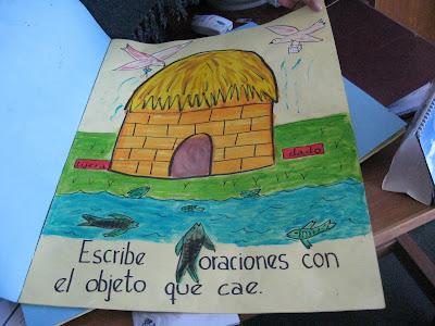 chupa riveros: