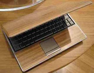 7 Produk Unik Dari Kayu.alamindah121.blogspot.com