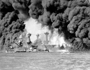 Sharing is carrying fakta fakta peristiwa pearl harbour fandeluxe Images