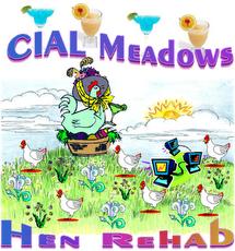 CIAL Meadows