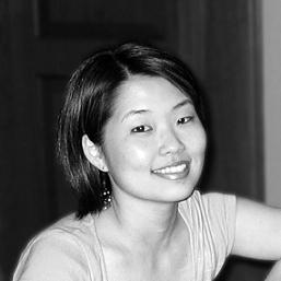 Sharon Lee Kim, Asst Director & Accompanist