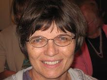 Cindy Budge-2007-2008