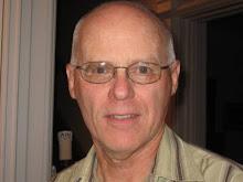 Doug Hyldahl