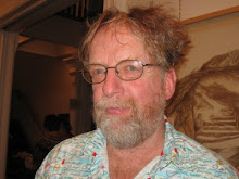Ed Mendenhall