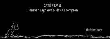 Flavia Thompson