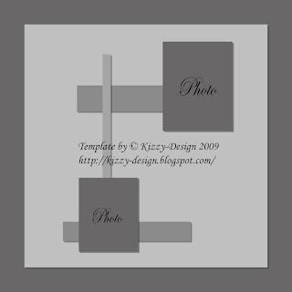 http://kizzy-design.blogspot.com/2009/12/template-8-freebie.html