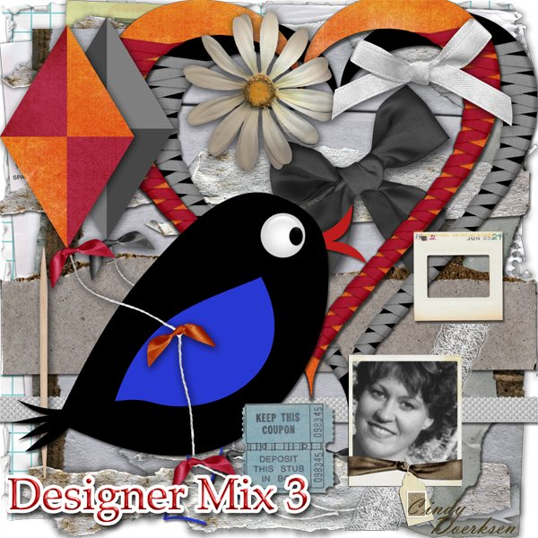 [designer_mix3cindy_doerksen600.jpg]