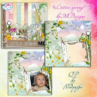 http://studiobynadyushka.blogspot.com/2009/04/freebie-qp-from-kit-little-spring-of.html