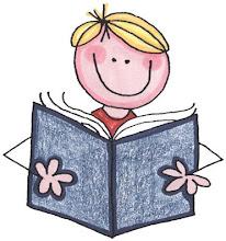 Reflexiones en torno a la literatura infantil y juvenil.