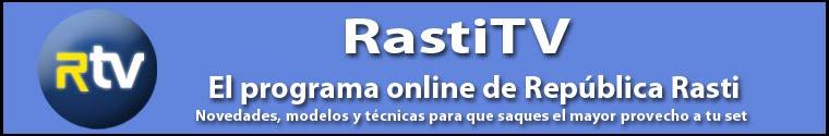 RastiTV