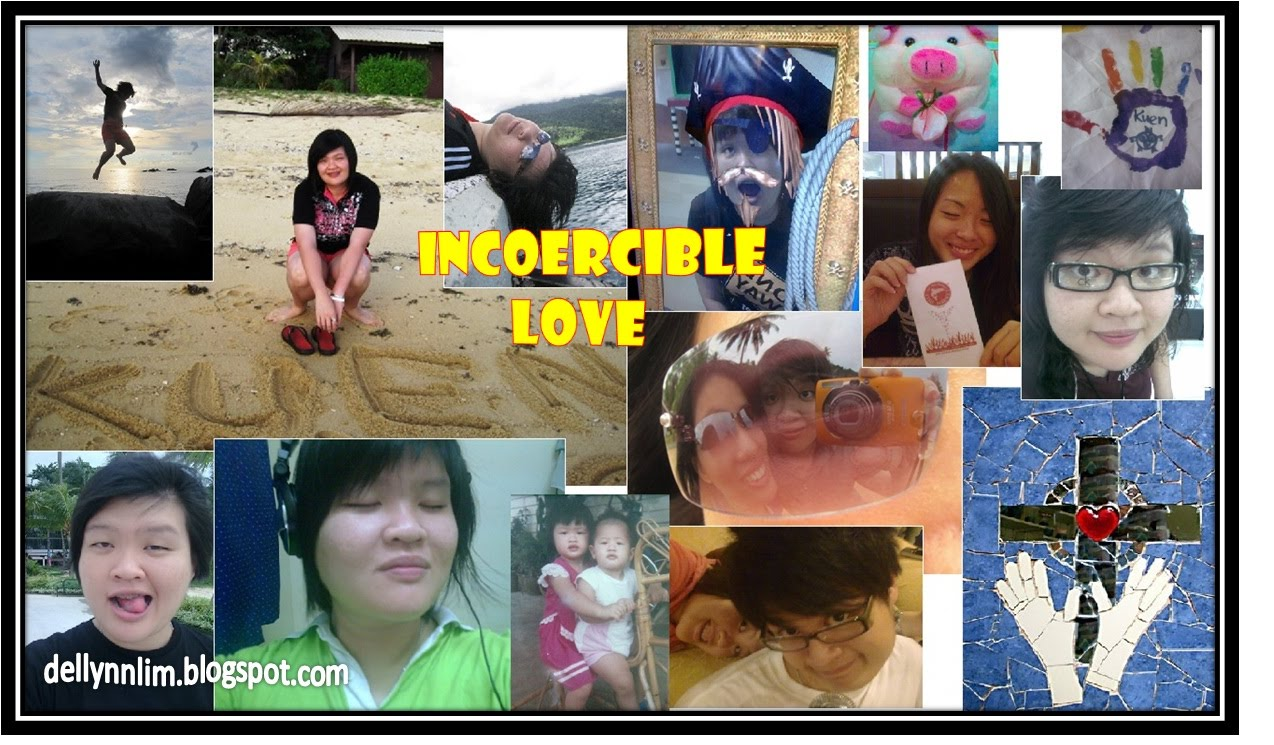 Incoercible LoVe