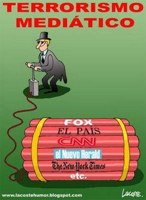 [terrorismo+mediatico.jpg]