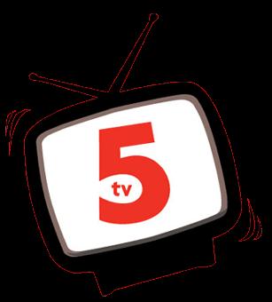tv list show