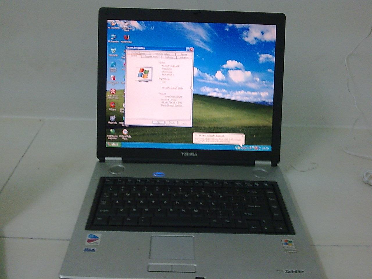 Laptop murah mudah
