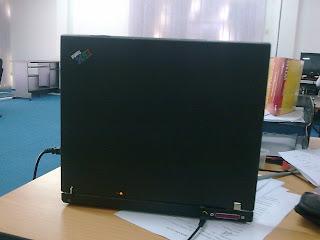 laptop murah untuk dijual, mencari laptop utuk di jual