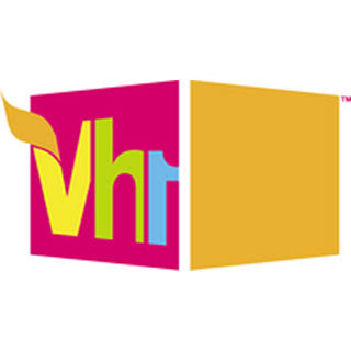 VH-1 Tv Online