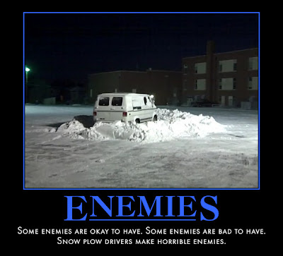 quotes for enemies. Youve got enemies quote |simple magical chant and spells for enemies|