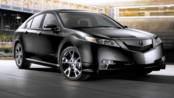2014 acura tl a of service autos post. Black Bedroom Furniture Sets. Home Design Ideas