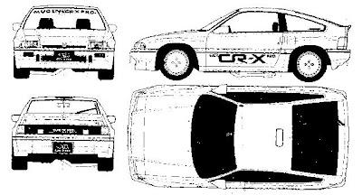 Honda cars automotive blueprint site 2013 new honda car reviews malvernweather Image collections