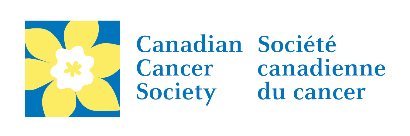 Society of Canada at the commencement of its Driven to Quit Campaign.
