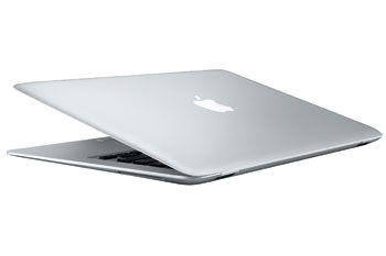 how to fix your macboob air mike