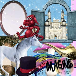 http://shannon-sharingscraps.blogspot.com/2010/01/magical.html