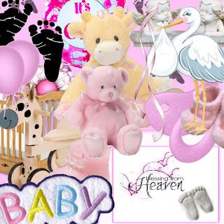 http://3.bp.blogspot.com/_gAXBecldnWY/S_HGZofJvzI/AAAAAAAAAVQ/DntkSCuUAnU/s320/BABY+GIRL.jpg