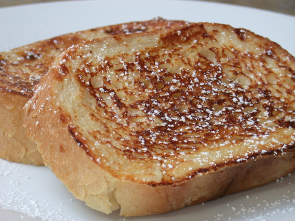 French-Toast.jpg#french%20toast%20cinnamon
