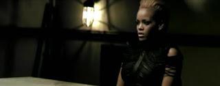 Tiffany eugenio - russian roulette rihanna piano acoustic cover