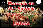 Marchas Lisboa