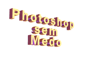 Photoshop sem Medo.