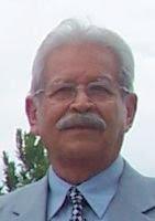 J. Enrique