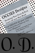 Occies Designs