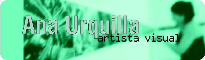 Ana Urquilla · Blogspot