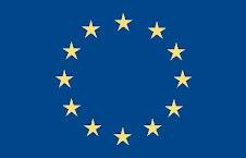 Avec l'appui du Fonds social européen