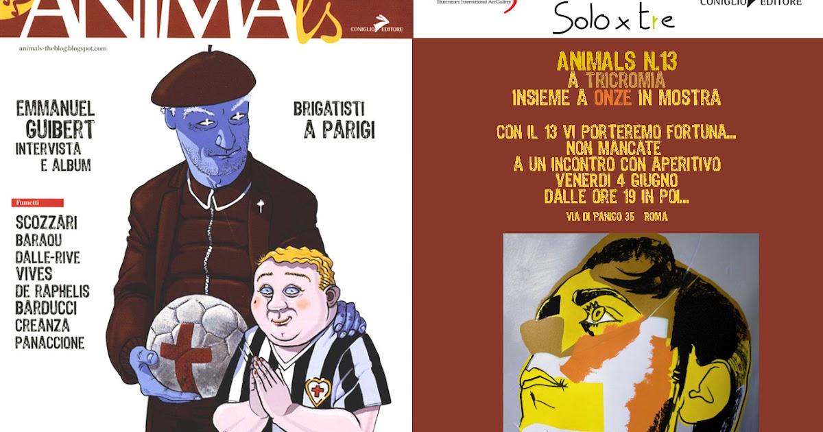 sito d incontri intimi Padova