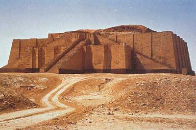 external image Mesopotamia.jpg