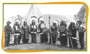 Bandoleros, bandidos, sheriff, indios, etc. - Página 4 Siouxg